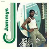 Various - King Jammys Dancehall 2: Digital Roots & Hard Dancehall 1984-1991 (Dub Store) CD